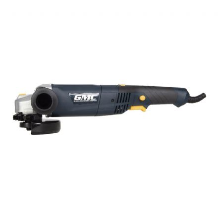1200W Angle Grinder 125mm